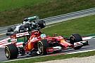 Austrian GP: No clear picture for Ferrari