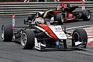 Max Verstappen also wins at Norisring