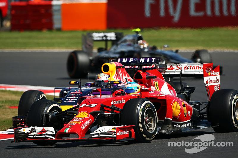 Lauda slams Vettel for 'screaming like child'