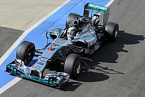 Formula 1 Breaking news 'Zero' chance of Fric agreement - Force India