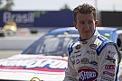 A.J. Allmendinger goes in search of Indianapolis glory with JTG
