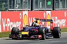Renault: Belgian GP race report