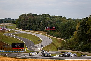 Road racing Preview NASA Championships presented by Toyo Tires ready for Road Atlanta
