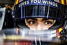 Sainz 'very upset' with Verstappen signing