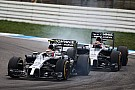 Time short for three-car teams in 2015 - McLaren