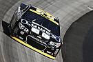 NASCAR notebook: Specter of Talladega motivating Jimmie Johnson to win soon