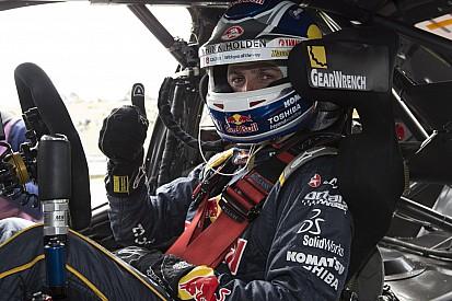 Jamie Whincup ... The Ayrton Senna of V8 Supercars?