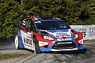 Rallye de France: Kubica shows his class