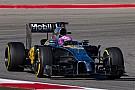 McLaren should pick Button over Magnussen - Herbert