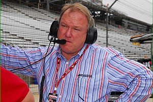 IndyCar Breaking news Dale Coyne Racing expands during off season