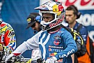 FIM bans superstar James Stewart for 16 months