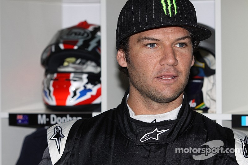Controversial disqualification of Chad Reed has champ riled up - video