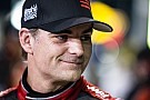 Jeff Gordon looks to go out on top