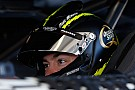 Paul Menard on pole for Sprint Unlimited