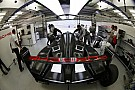 Porsche racks up the miles at Aragon