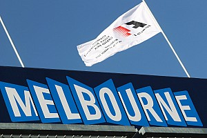 Formula 1 Breaking news Melbourne's new deal is for F1 season-opening daytime race
