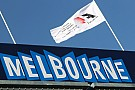 Melbourne's new deal is for F1 season-opening daytime race