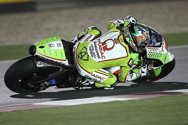 В Хересе пройдет гонка легенд MotoGP