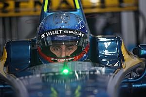 Formula E Resultados Nicolas Prost gana en Miami y toma el liderato de la Fórmula E