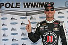 Kevin Harvick, el imparable