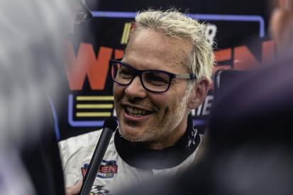 Villeneuve übt Kritik: Rennen in Europa müssen mehr wie NASCAR werden