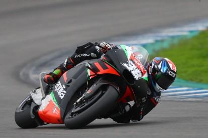 MotoGP-Regeln 2020: Beschränkungen für Testfahrer und Wildcards gelockert