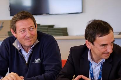 Interview: ACO und FIA über die Zukunft der 24h Le Mans und der WEC