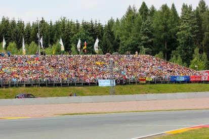 Sachsenring-GP: Was passiert mit den gekauften MotoGP-Tickets für 2020?