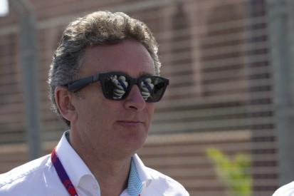 Alejandro Agag: So stehen die Chancen für Scuderia E