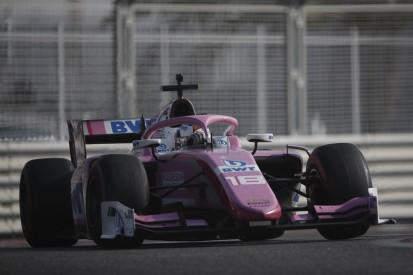 Sponsorenkrise dank Corona: Wird Formelsport jetzt unbezahlbar?