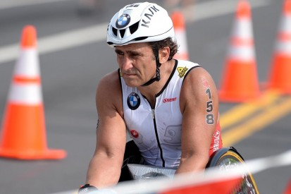 Handbike-Unfall Alex Zanardi: Erste Untersuchungsergebnisse liegen vor