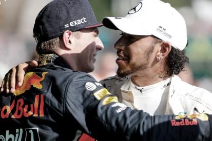 Motorsport Network übernimmt niederländischen Formel-1-Ticketanbieter