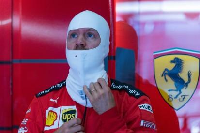 """""""Diese Ehe ist vorbei"""": Webber rechnet mit Vettel und Ferrari ab"""