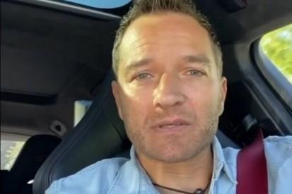 "Wutrede gegen Ferrari: ""Wo ist der Respekt geblieben?"""