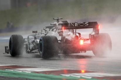 F1 Spielberg 2020: Hamilton brilliert, nächste Pleite für Ferrari