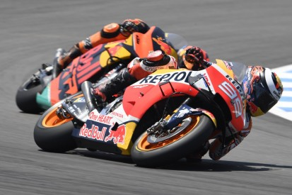 Pol Espargaro: Warum ihn das Lorenzo-Debakel bei Honda nicht abschreckt