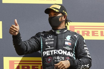 Formel-1-Liveticker: Sergio Perez nicht mehr in Quarantäne