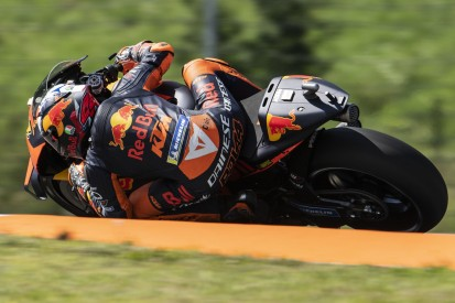 MotoGP-Liveticker: Die ersten Freien Trainings in Spielberg
