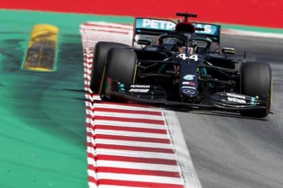 F1 Barcelona 2020: Max Verstappen eine echte Gefahr für Mercedes?