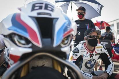 Defekter Sensor führt zum Ausfall: BMW erlebt in Aragon weitere Enttäuschung