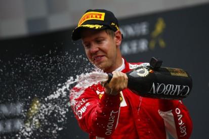 Formel-1-Liveticker: Danner glaubt nicht an Vettel-Siege bei Aston Martin