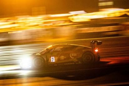 24h Nürburgring 2020: Audi-Fahrer verliert Nordschleifen-Lizenz