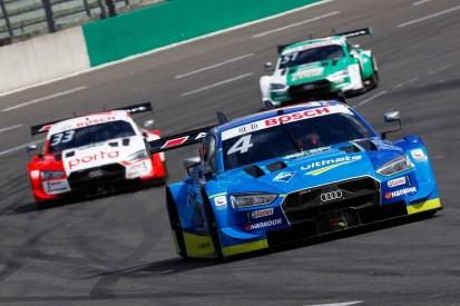 Audis Titelkandidaten nicht bei 24h Spa: Corona als Auslöser?