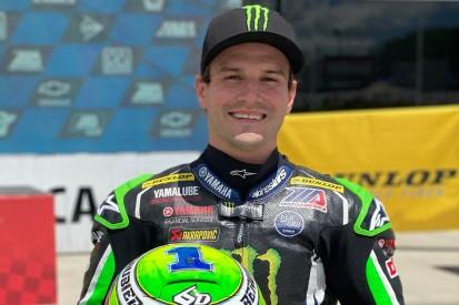 """Vinales: Cameron Beaubier wird sich als Moto2-Rookie """"sehr gut schlagen"""""""