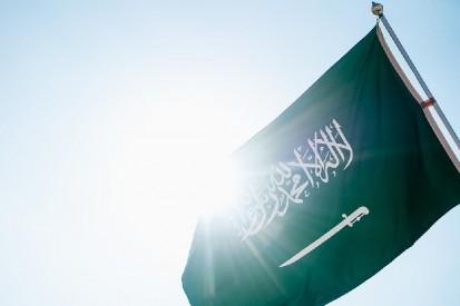 """F1-Rennen in Saudi-Arabien: Amnesty International warnt vor """"Sportswashing"""""""