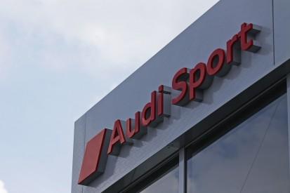 Erste Details über das Audi-LMDh-Programm: Werks- und Kundensport
