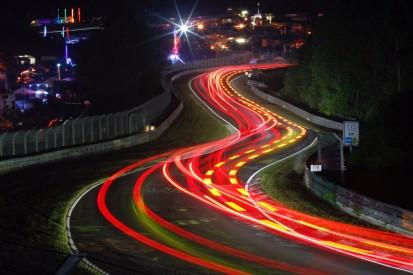 24h Nürburgring 2021: Termin steht - Tickets in Wartestellung