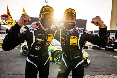 Interview mit Christian Engelhart über das GT-Masters-Finaldrama (3/3)