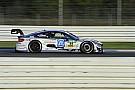 DTM - BMW remanie ses équipes