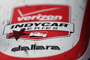 IndyCar Commentary Millennials and the future of auto racing